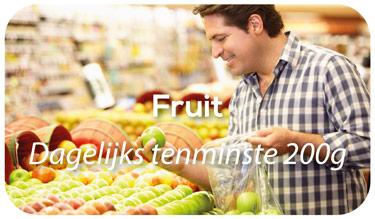 Waarom fruit en vruchten?