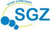 SGZ Sport & Wellness