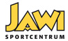Jawi Sportcenter/Fitnessclub Alphen aan den Rijn